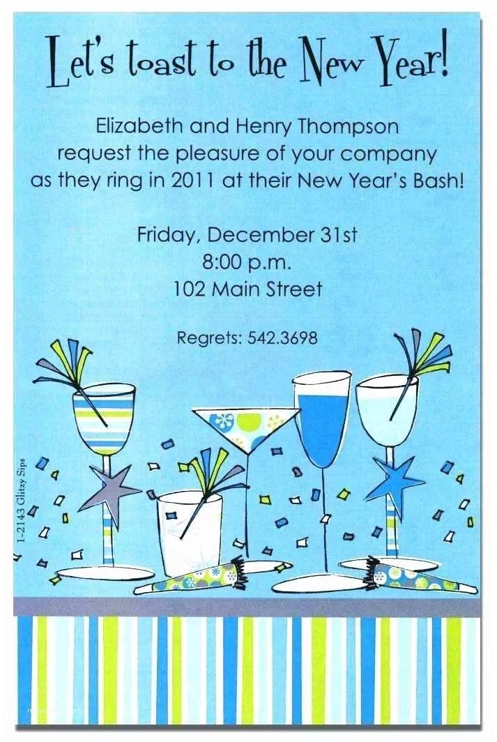Norwex Party Invitation Funky Invite Collection Card