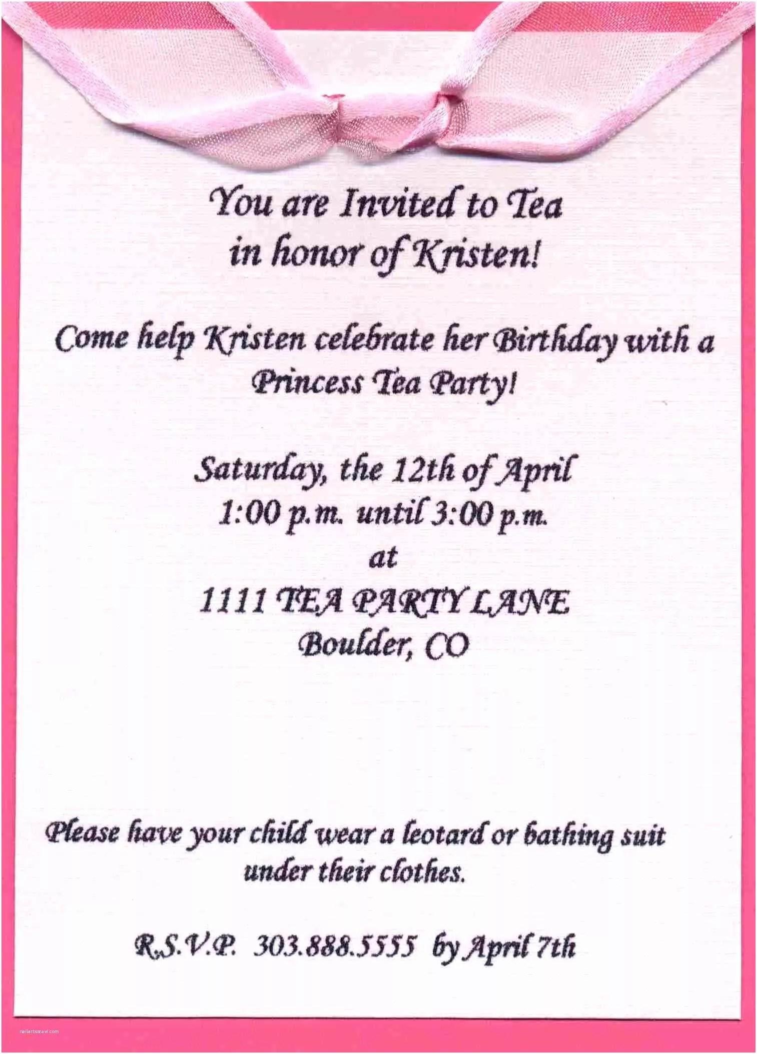 Sample Birthday Invitation Happy Hour Wording Archives Of Jpg 1060x1476