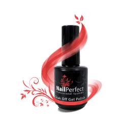 Nail Perfect Soak Off Gel Polish 092 (77095)