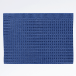 Table Towels Blauw/Paars (841003)