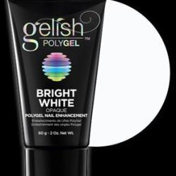 POLYGEL BRIGHT WHITE