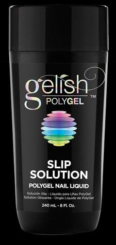 PolyGel SLIP SOLUTION LIQUID