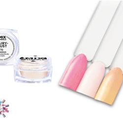 Mix & Mingle Poeder Fairy Dust – 5gram (71008)