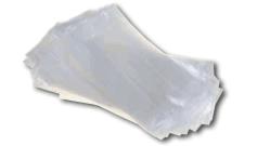 Plastic Gloves 100 pcs (9199832001)
