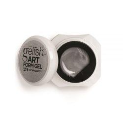 Gelish Effects Silver Metallic Art Form Gel 5ml (1119018)