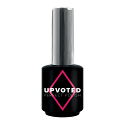 NailPerfect #164 Bubble Gum UPVOTED