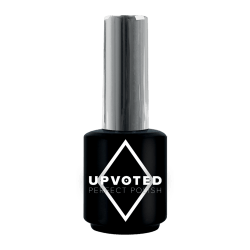 NailPerfect #173 Tic Tac UPVOTED
