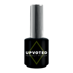 NailPerfect #182 Ghost House UPVOTED