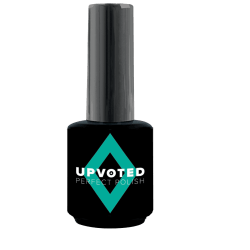 NailPerfect #202 After Eight UPVOTED