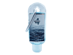 4Mose Handgel 2.5ml Ocean