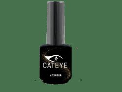 NailPerfect UPVOTED CATEYE Maine Coon #001 15ml