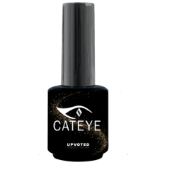 NailPerfect UPVOTED CATEYE Maine Coon #001 15ml