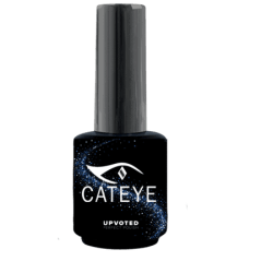 NailPerfect UPVOTED CATEYE Persian #003 15ml