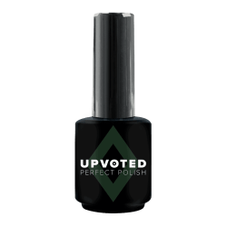 NailPerfect #207 Oktober UPVOTED