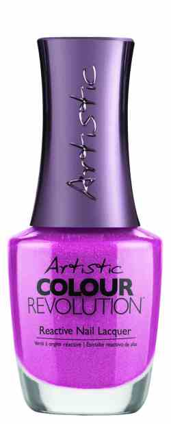 Artistic Colour Gloss Not Your Sugar Mama 15ml