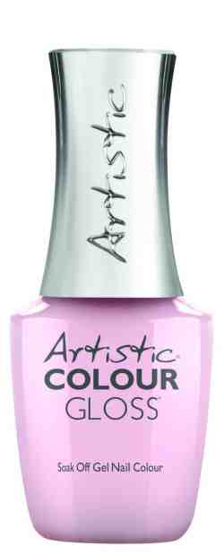 Artistic Colour Gloss Dont call me Sweetie 15ml