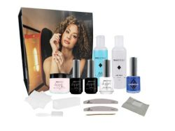 Nail Perfect Dippn Get Started Kit