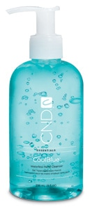 COOLBLUE  Hand Cleanser 207 mL 7 fl oz