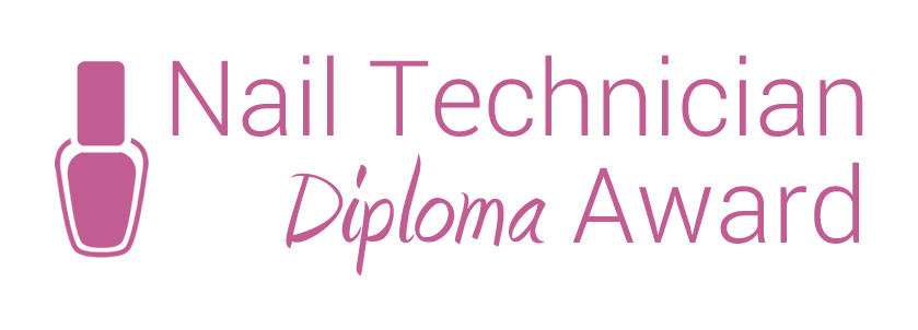 Diploma For Nail Technician