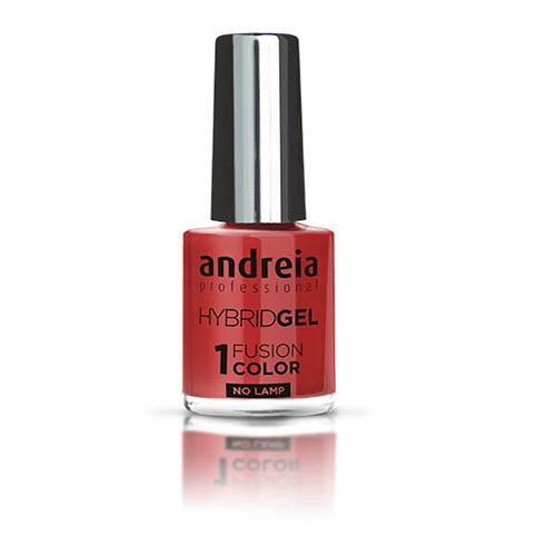 Andreia Professional