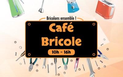 Café bricole