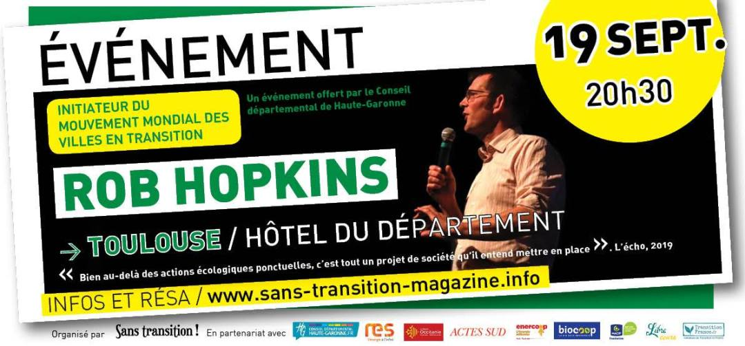 Evenement-Rob-Hopkins-a-Toulouse