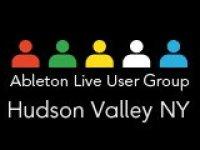 Hudson-Vally-UG-logo