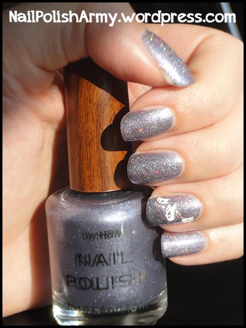 h&m-urban-spirit-and-zoo-nail-polish-smalto-farfalle-butterfly-stickers-viva-la-nails