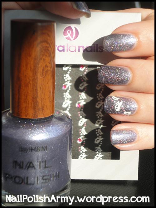 h&m-urban-spirit-and-zoo-nail-polish-smalto-schmetterlinge-mariposas-nail-art-butterfly-stickers-viva-la-nails