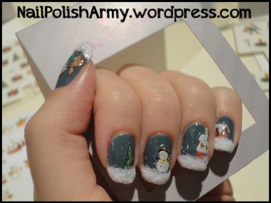 velvet-manicure-nails-snow-christmas-natale-paesaggio-innevato-inverno