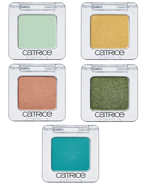 Catrice-Spring-Summer-2013-Absolu-Eye-Color-Mono-Eyeshadow