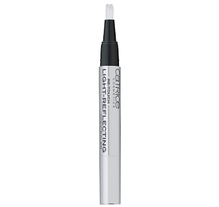 CATRICE2013Re-TouchLightE28093ReflectingConcealer