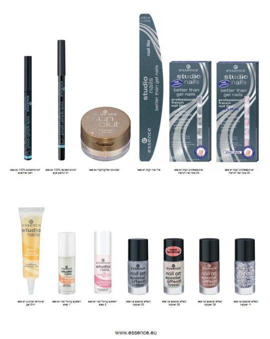Essence-discontinued-products-fuori-produzione-sortimentsumstellung-februar-febbraio-february-2013-6