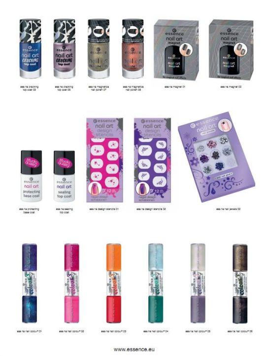 Essence-discontinued-products-fuori-produzione-sortimentsumstellung-februar-febbraio-february-2013-7