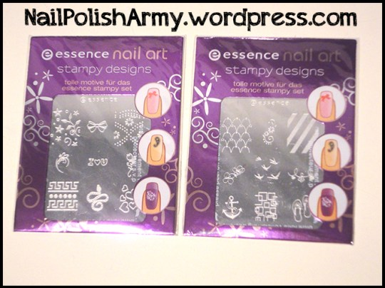 New-essence-image-plates-schablone-stampy-set-2013-placche-stamping-01-have-fun