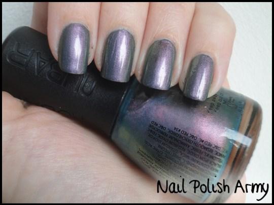 Nubar-indigo-illusion-multichrome-layered-on-black-1