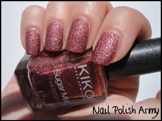 Kiko-sugar-mat-645-bordeaux-burgundy-swatch