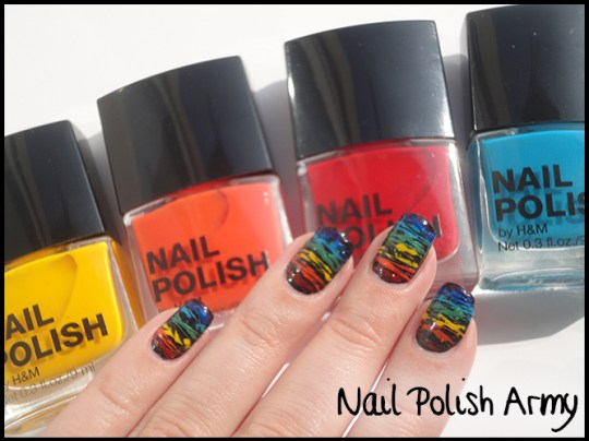 Sugar-spun-rainbow-nails