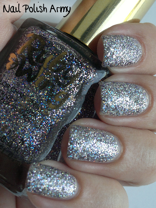 Ruby-Wing-Festival-colour-changing-nail-polish-holo-glitter-indoors-shade