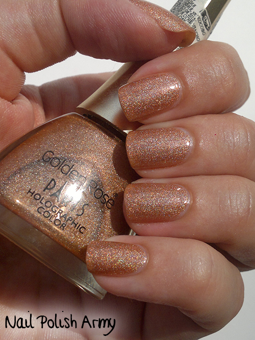 Golden-Rose-Paris-Holographic-color-107-smalto-holo-scattered-nail-polish-2