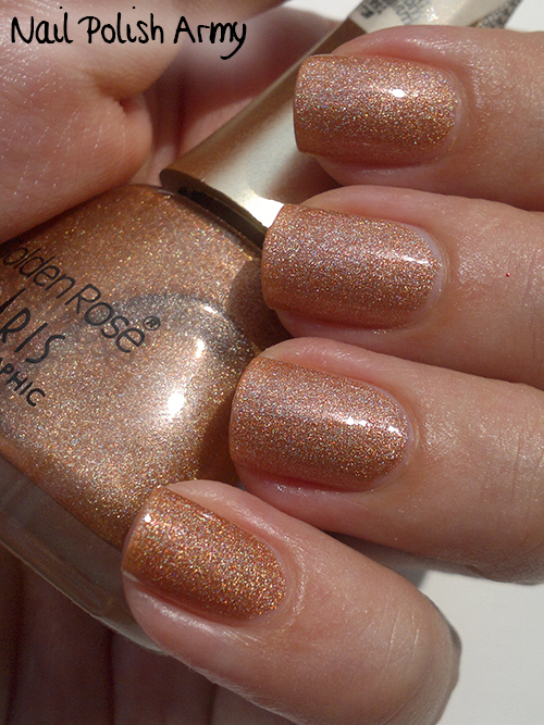 Golden-Rose-Paris-Holographic-color-107-smalto-holo-scattered-nail-polish-3