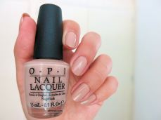 nude, germany, don't pretzel my buttons, tonos piel, maquillaje, manequin nails, manequin hands, tonos neutros, Swatches, nails, nail polish, OPI, esmaltes, nailpolishlove.me blog mexicano dedicado al nail art, esmaltes, opi, adrix nails