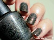 opi, my private jet, MPJ, opi holo, holográfico, reseñas de esmaltes, review de esmaltes, nail polish review, reseñas, shimmer, diy nails, uñas paso a paso, esmaltes, uñas, swatches, nails, nail art, nail polish, colores, review, adrix nails, blog mexicano dedicado al nail art, blogueras mexicanas, mexican bloggers, blogs de méxico, nailpolishlove,