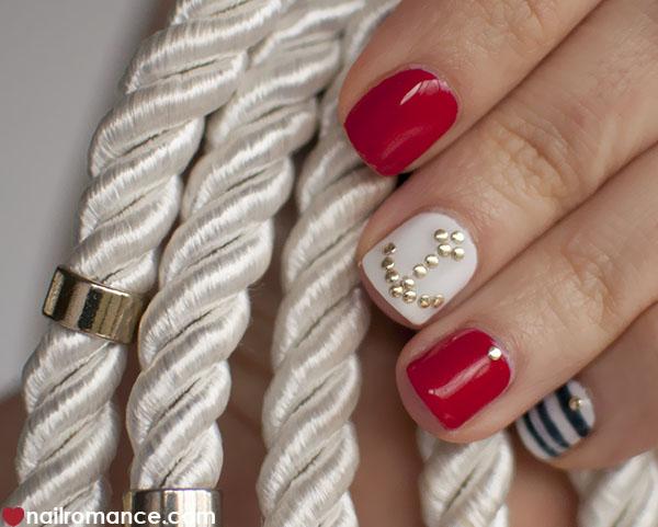 Bio Sculpture Nail Art Training Manual Nails Polish