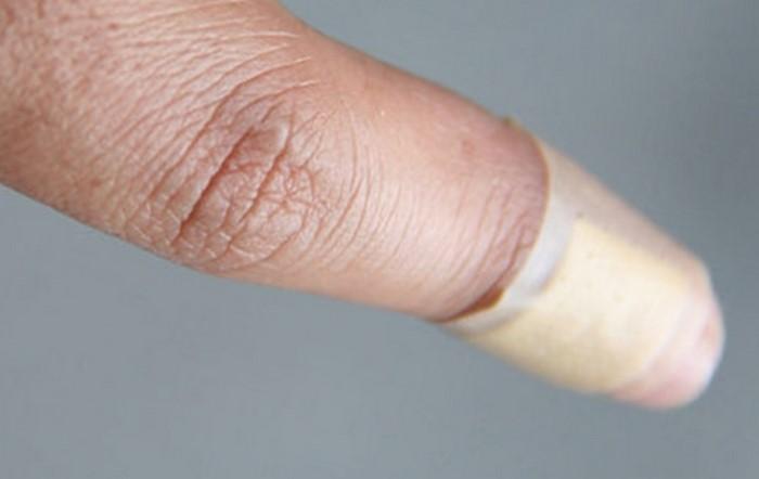 dureri de umăr și culturism artroza articulației umărului și metodele de tratament