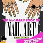 wah-nails-book