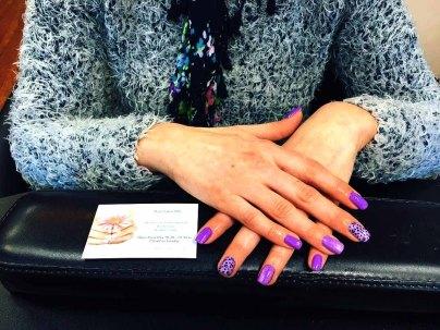 purple_and_glitter_nagels