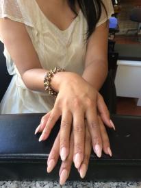 artificial-nails-amsterdam