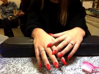 manicure-amsterdam-city-center-nail-salon-mb-nieuwezijds-voorburgwal-49-web