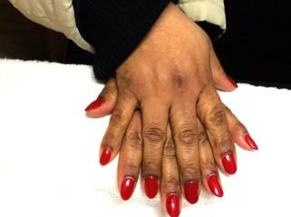 manicure nagelstudio amsterdam nail salon mb web